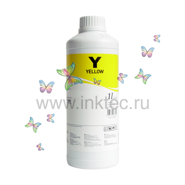 Чернила H8950D-01LY