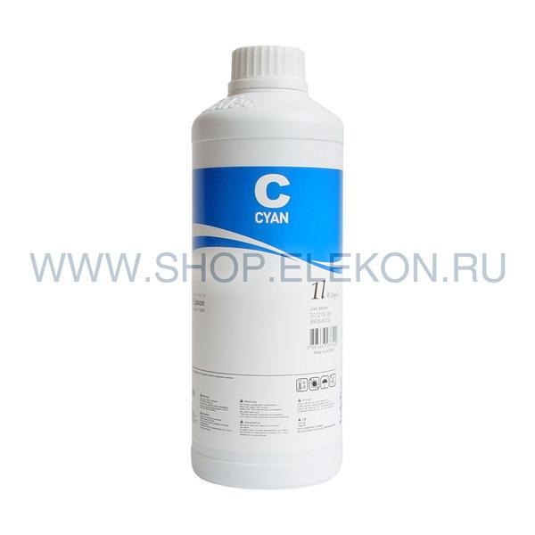 Чернила C2011-01LC