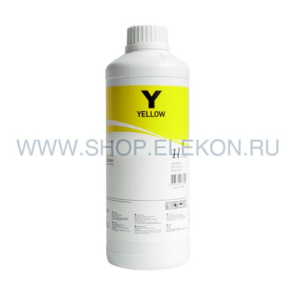 Чернила C0090-01LY